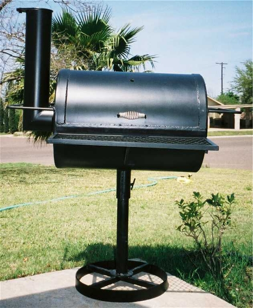 bbq grills from old country bbq pits barbeque grills