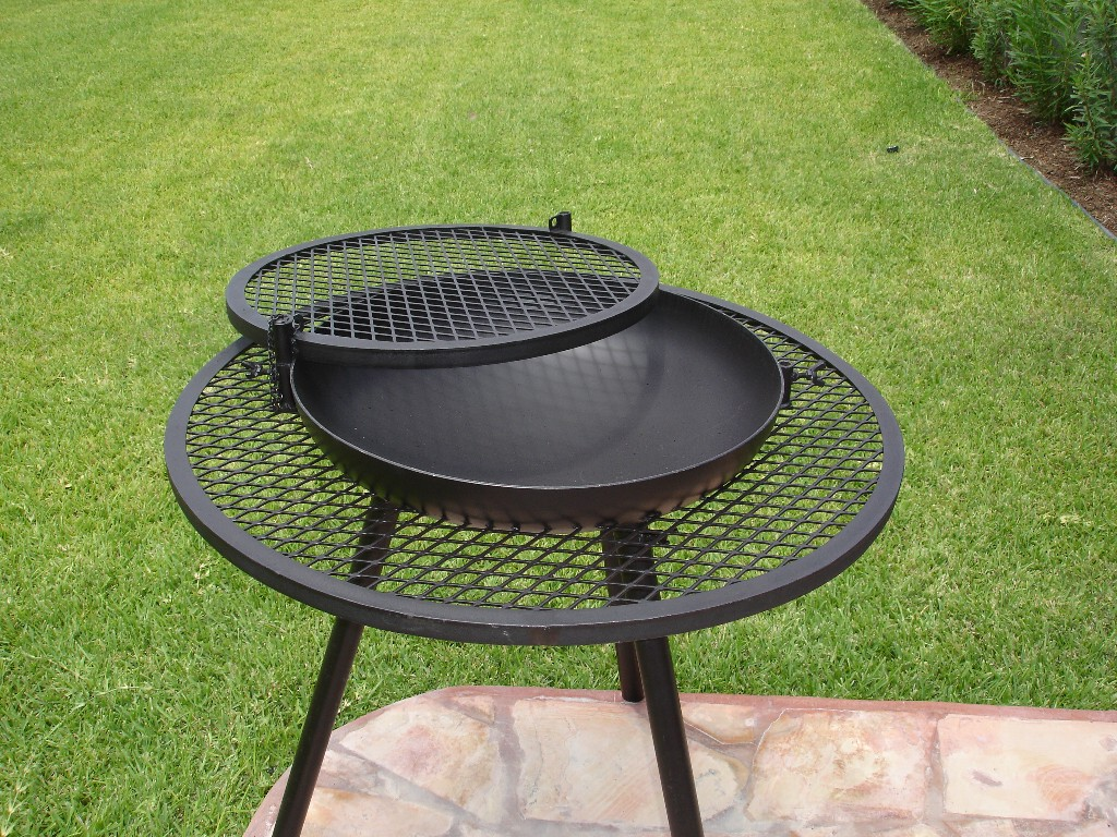 bbq grills from old country bbq pits barbeque grills. Black Bedroom Furniture Sets. Home Design Ideas